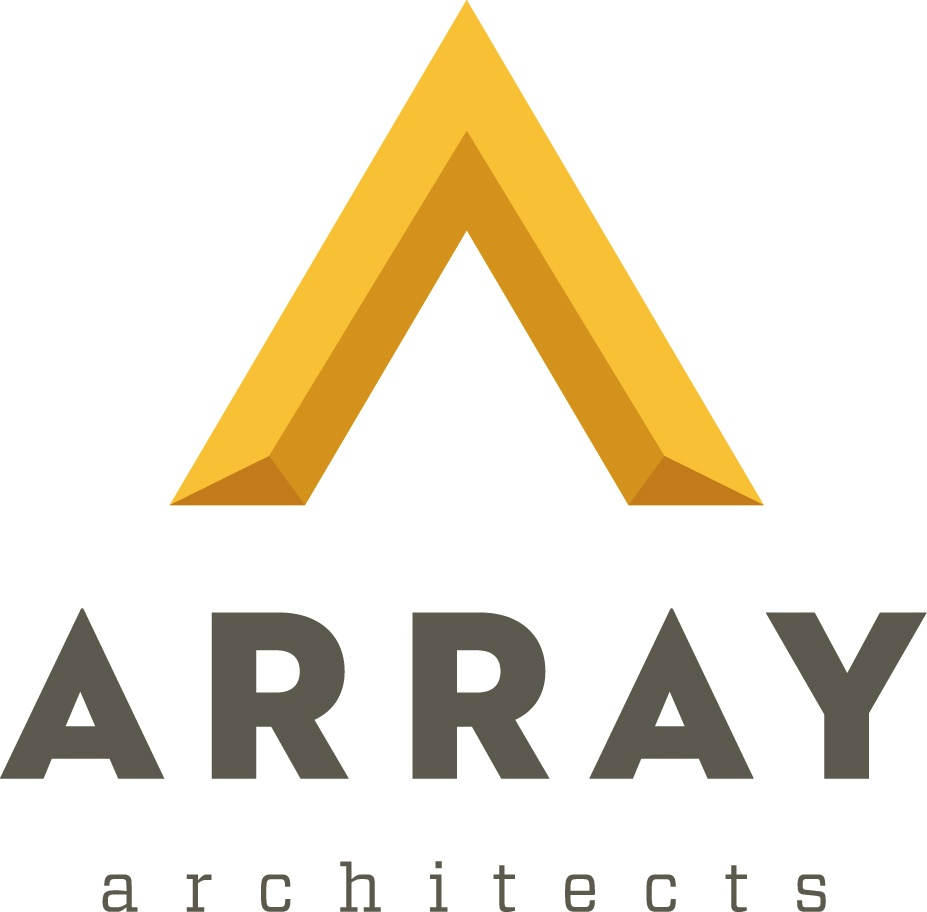 Array Architects