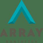 Array Analytics
