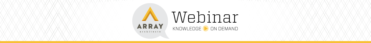 Architects_Webinar_Banner.png