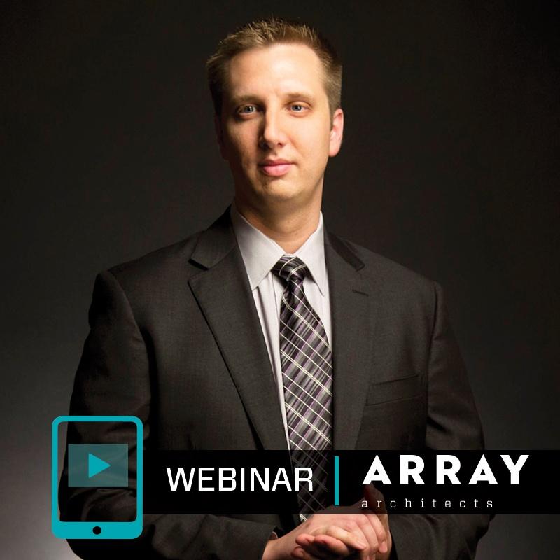 Jonathan Bykowski_Array Advisors