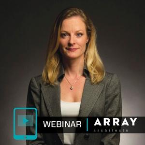 Marsha Whitt - Array Architects