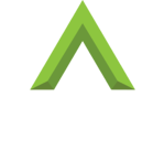 Array Advisors