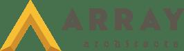 Array Architects