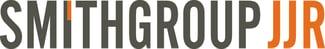 SmithGroup JJR