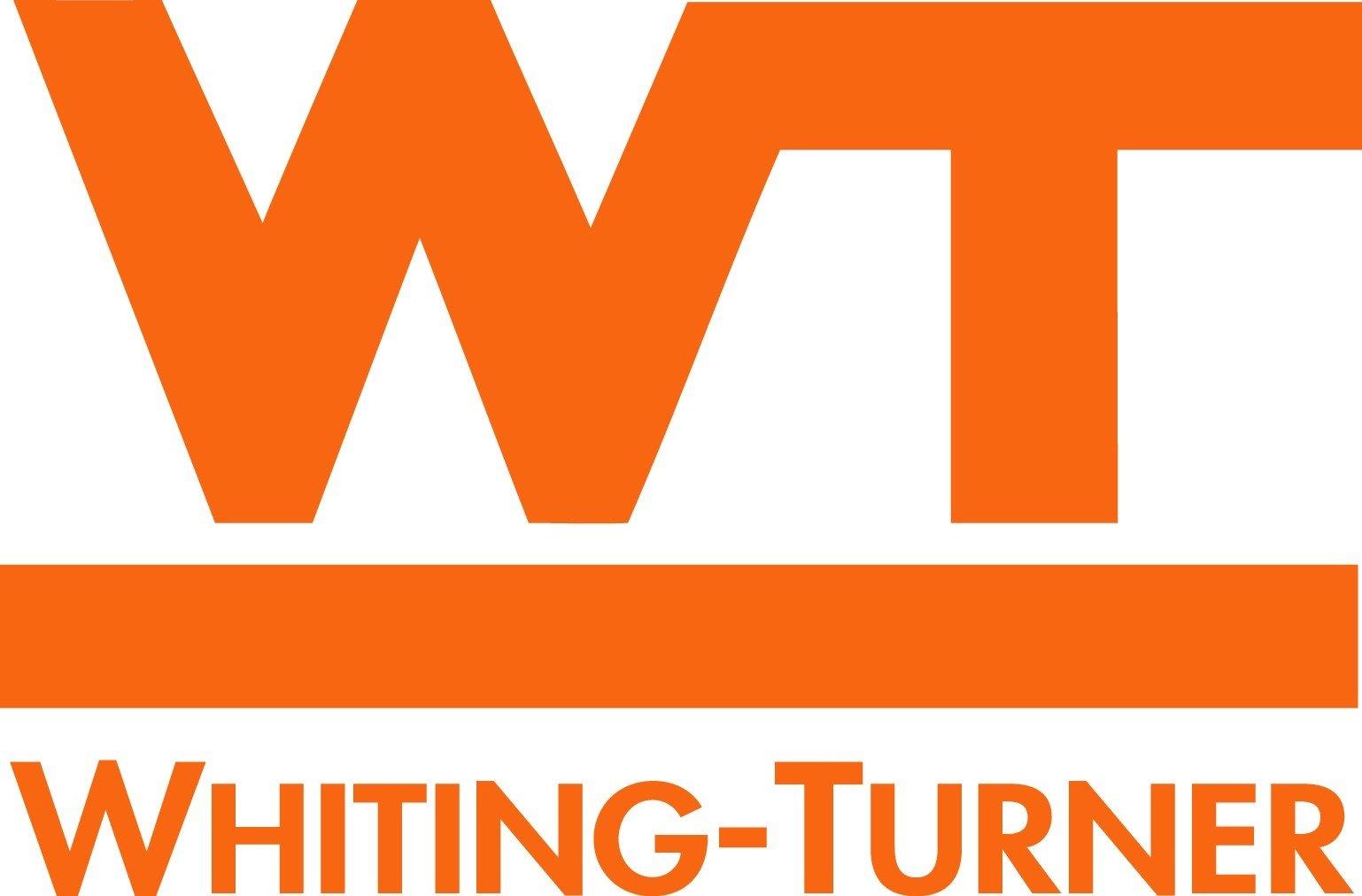 Whiting Turner