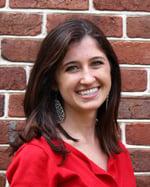 Sarah Wahlgren