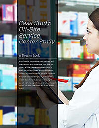 Off-Site Service Center Study_Page_1rszed